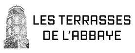 Les terrasses de labbaye Logo